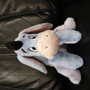 Disney's Eeyore Plush Toy
